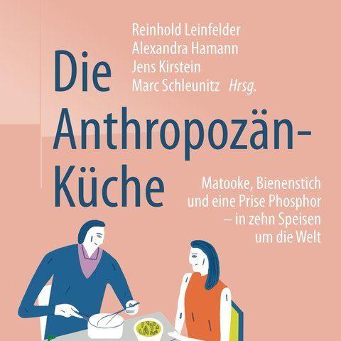 Anthropozaen_Kueche.width-480
