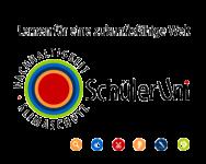 schueleruni_logo_claim_icons
